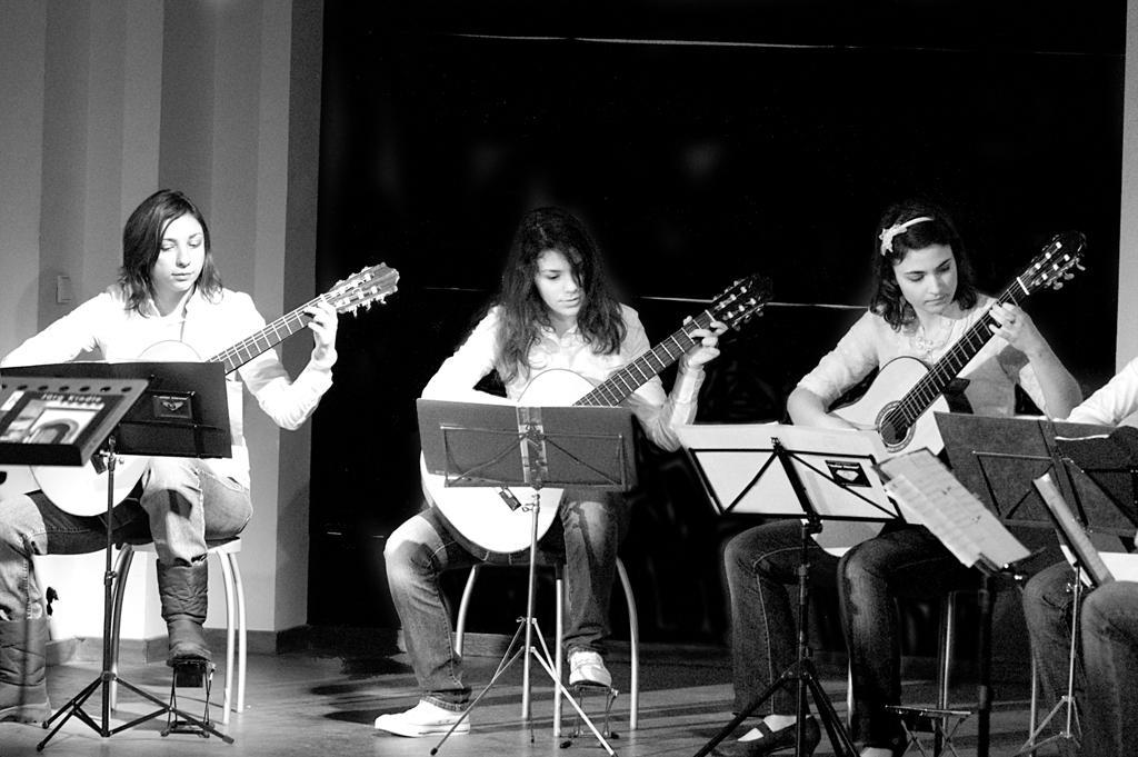 guitarhero6